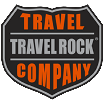 Travel Rock