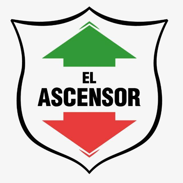 El Ascensor