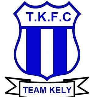 Team Kelly